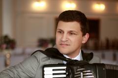 Илија Чипков
