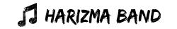 Harizma Band